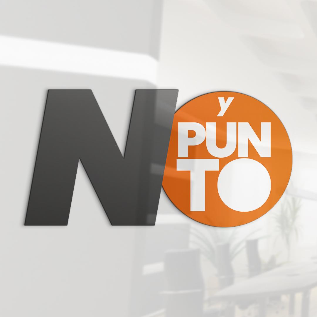 noticiaypunto