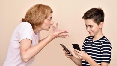 Guía para padres preocupados por los cambios de Whatsapp
